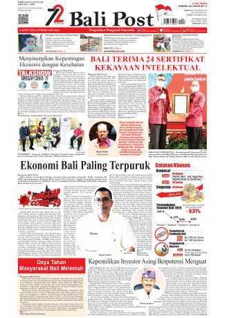 thumbnail of eBP-06022021_1