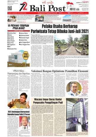 thumbnail of eBP-20032021_1