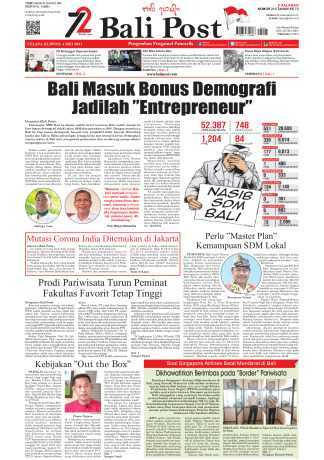 thumbnail of eBP-04052021_1