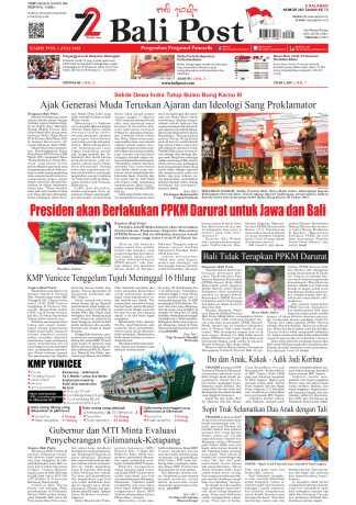 thumbnail of eBP-01072021_1